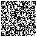 QR code with Gwatney Chevrolet/Geo contacts