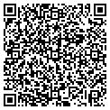 QR code with Four Square Church contacts
