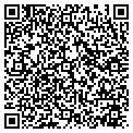 QR code with Johnson Plumbing Co Inc contacts