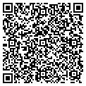 QR code with Brians Custom Auto Paint & Bdy contacts