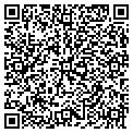 QR code with Zahniser Donna J MD PA Inc contacts