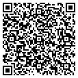 QR code with Studioplus contacts