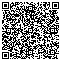 QR code with Mathis Bob DDS PA contacts