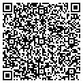 QR code with Hc Contractors Inc contacts
