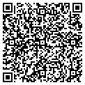 QR code with Mike Flanagan's Auto Uphlstry contacts
