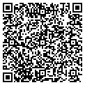 QR code with Fletcher Lewis contacts