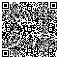 QR code with Harrison Companies contacts