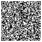 QR code with Excelawn Lawn Service contacts