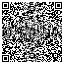 QR code with Maxine Ragsdale Day Care Center contacts