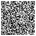 QR code with Work Force Boot Store contacts