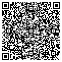 QR code with Lake Norfork Quick Stop contacts
