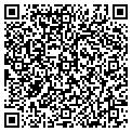 QR code with BESTRATETRAVEL.COM contacts