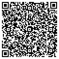QR code with Haworth Jonesboro Systems Prod contacts