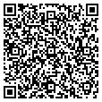 QR code with Spine Clinic contacts