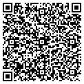 QR code with Clifton Body Shop Inc contacts