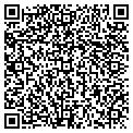 QR code with Surplus2supply Inc contacts