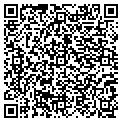 QR code with Aristocrat Manor Apartments contacts