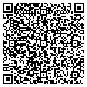 QR code with Porters Fish & Bbq contacts