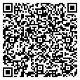 QR code with Wesco Contracting Inc contacts
