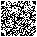 QR code with Sherwood Public Library contacts