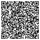 QR code with Transcontinental Title Company contacts