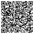 QR code with Colt Post Office contacts