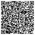 QR code with Main Street Fabric contacts