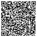 QR code with Helena Rgional Med Center HM Hlth contacts