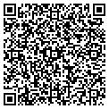 QR code with D Ross Atkinson Dr contacts