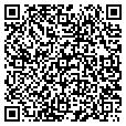 QR code with Johns Auto Repair contacts