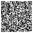 QR code with Home Office contacts
