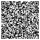 QR code with Arkansas Law Enforecement Unf contacts