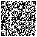 QR code with Rhino Linings Of Harrison contacts