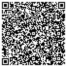 QR code with Chugach Painting & Paper contacts