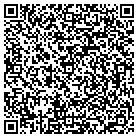 QR code with Palmer Chiropractic Clinic contacts