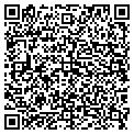 QR code with Coast Distribution System contacts
