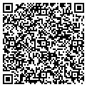 QR code with Don's Carpet Center contacts