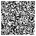 QR code with Zion Chapel MB Church contacts