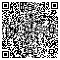 QR code with Basler Electric Co contacts