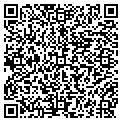 QR code with Wolf's Landscaping contacts