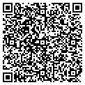 QR code with Pgr Consultants Inc contacts