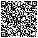 QR code with Basil B Aumiller contacts