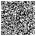 QR code with Martin Severin CPA contacts