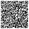 QR code with Woods Homes/Siding contacts