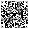 QR code with Cherokee Hair Center contacts