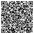QR code with Take Two Video contacts