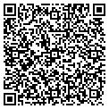 QR code with Cherokee Vill S I D 1 contacts
