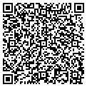 QR code with Williams Family Beauty Shop contacts