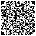 QR code with Bridgettes Dog Grooming contacts