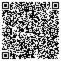 QR code with DSI Security Service contacts